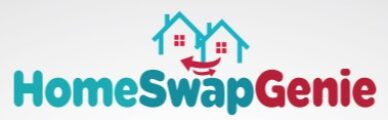 Home Swap Genie